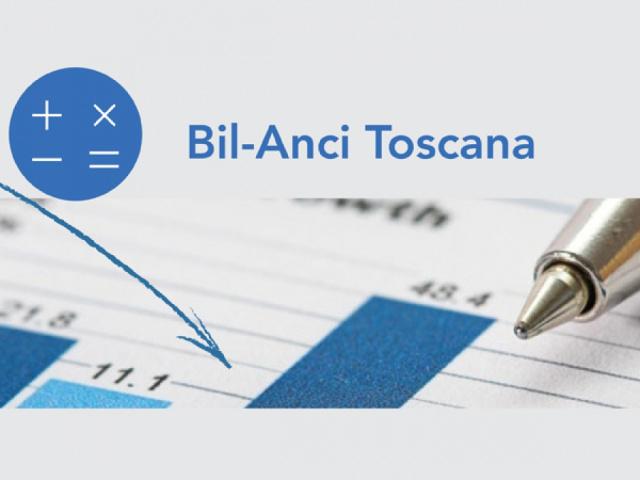 Bil-Anci Toscana