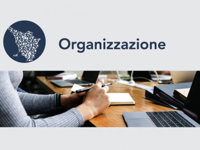 Ti organizzo in Toscana