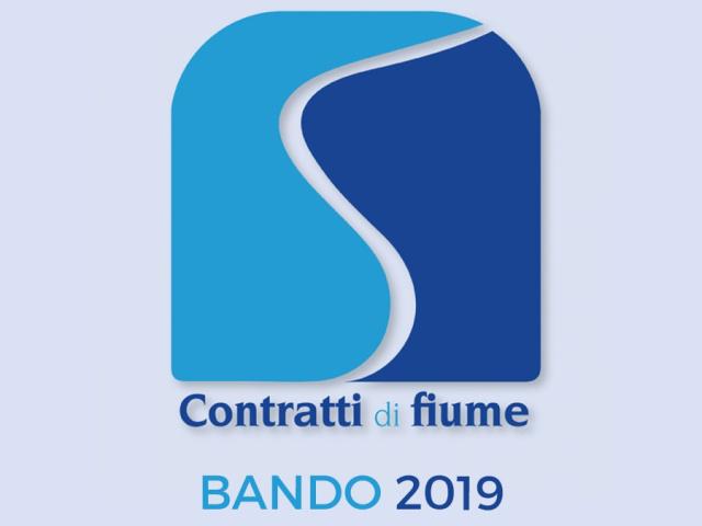 I Contratti di Fiume 2019-2021