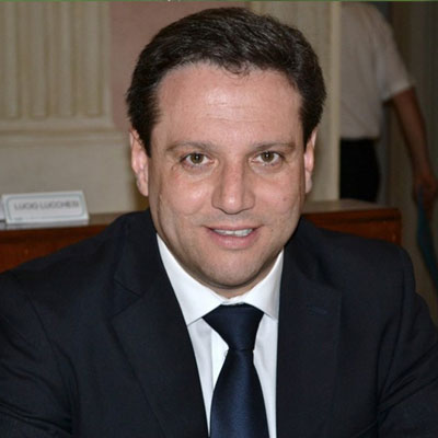 Giordano Ballini
