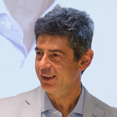 Francesco De Pasquale